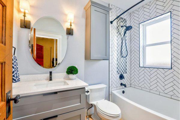 bathroom-remodel_orig
