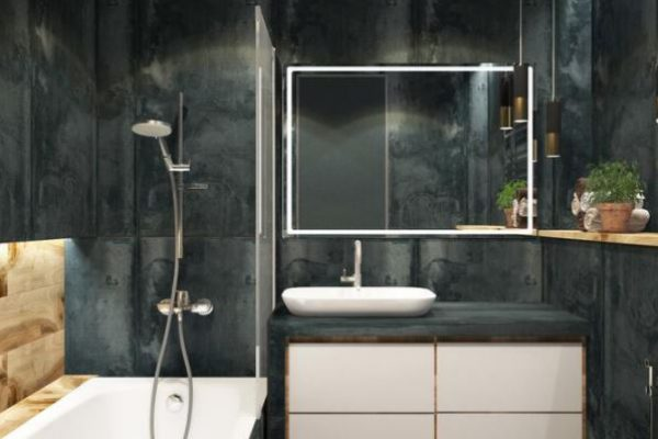 bathroom-remodeling-greensboro-nc_orig