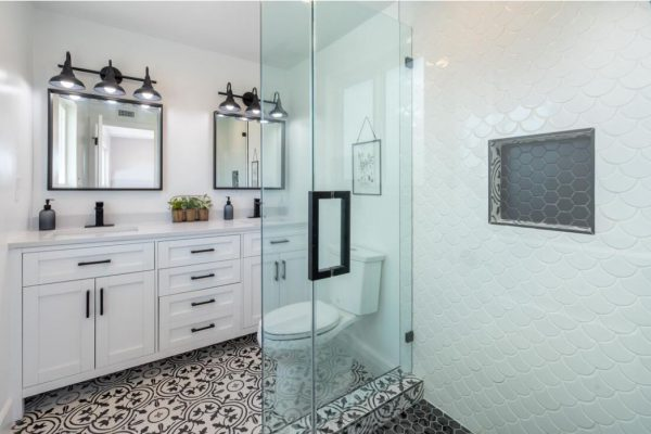 greensboro-bathroom-remodel_orig