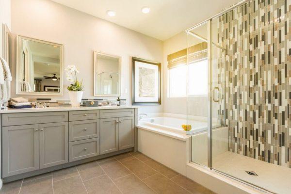 greensboro-nc-bathroom-remodeling