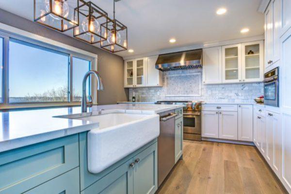 greensboro-nc-kitchen-remodeling_orig