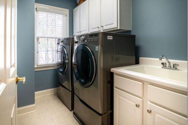 greensboro-nc-laundry-room-remodel_orig