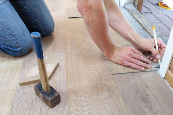 handyman-greensboro-nc_orig