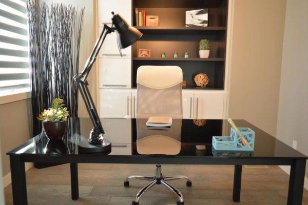 home-office-remodel_orig