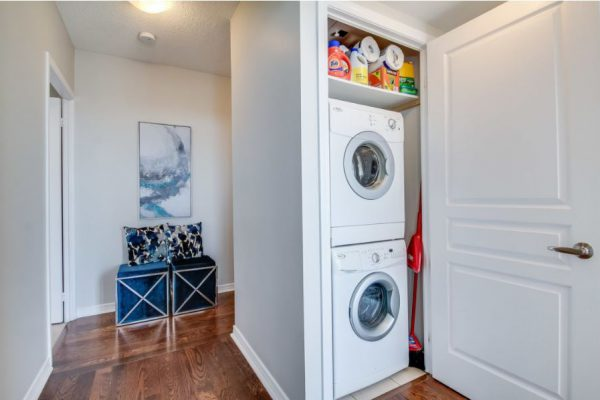 laundry-room-remodel_orig