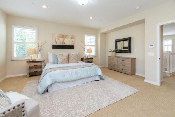 master-bedroom-remodel_orig